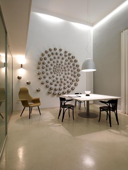 ufficio creativo AK _2009_napoli_foto matteo piazza_main office (3)